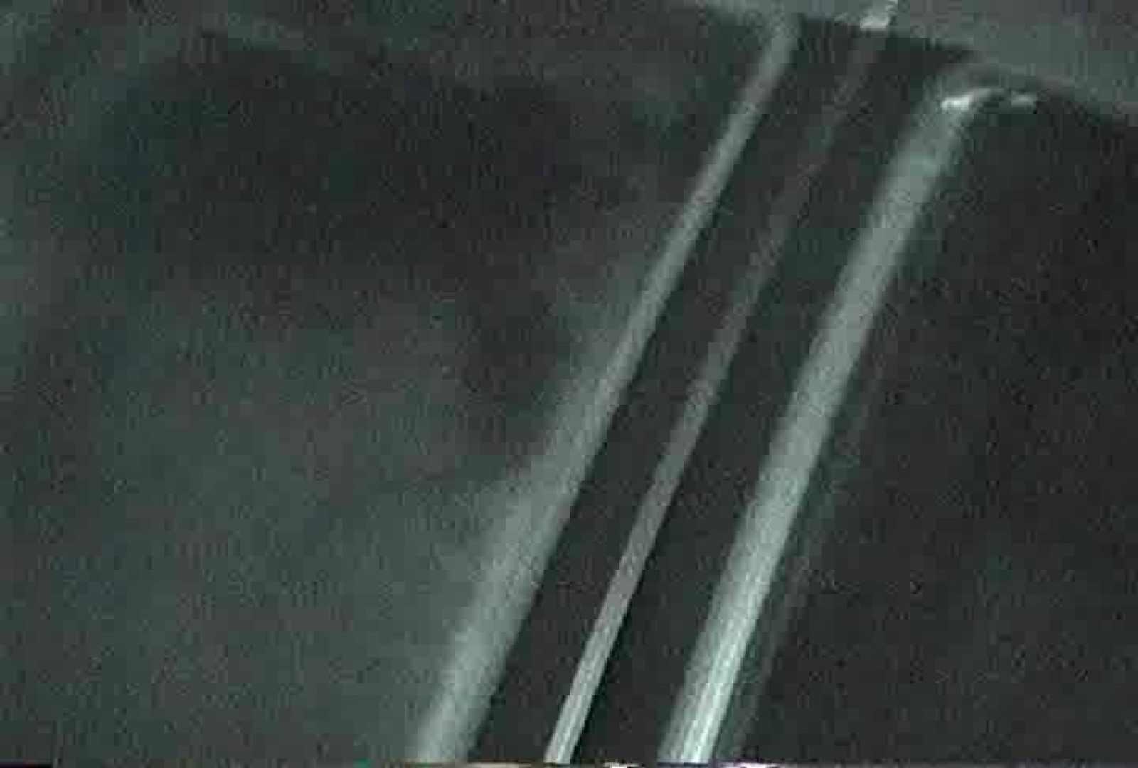充血監督の深夜の運動会Vol.113 セックス  75枚 18