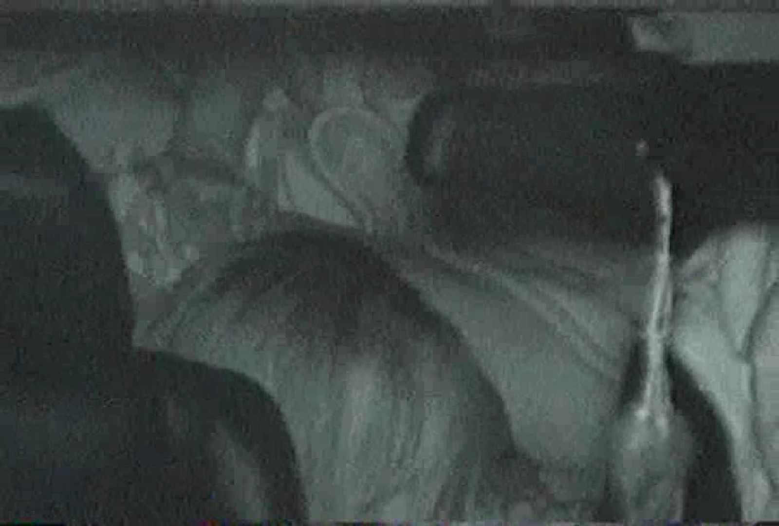 充血監督の深夜の運動会Vol.113 セックス  75枚 56