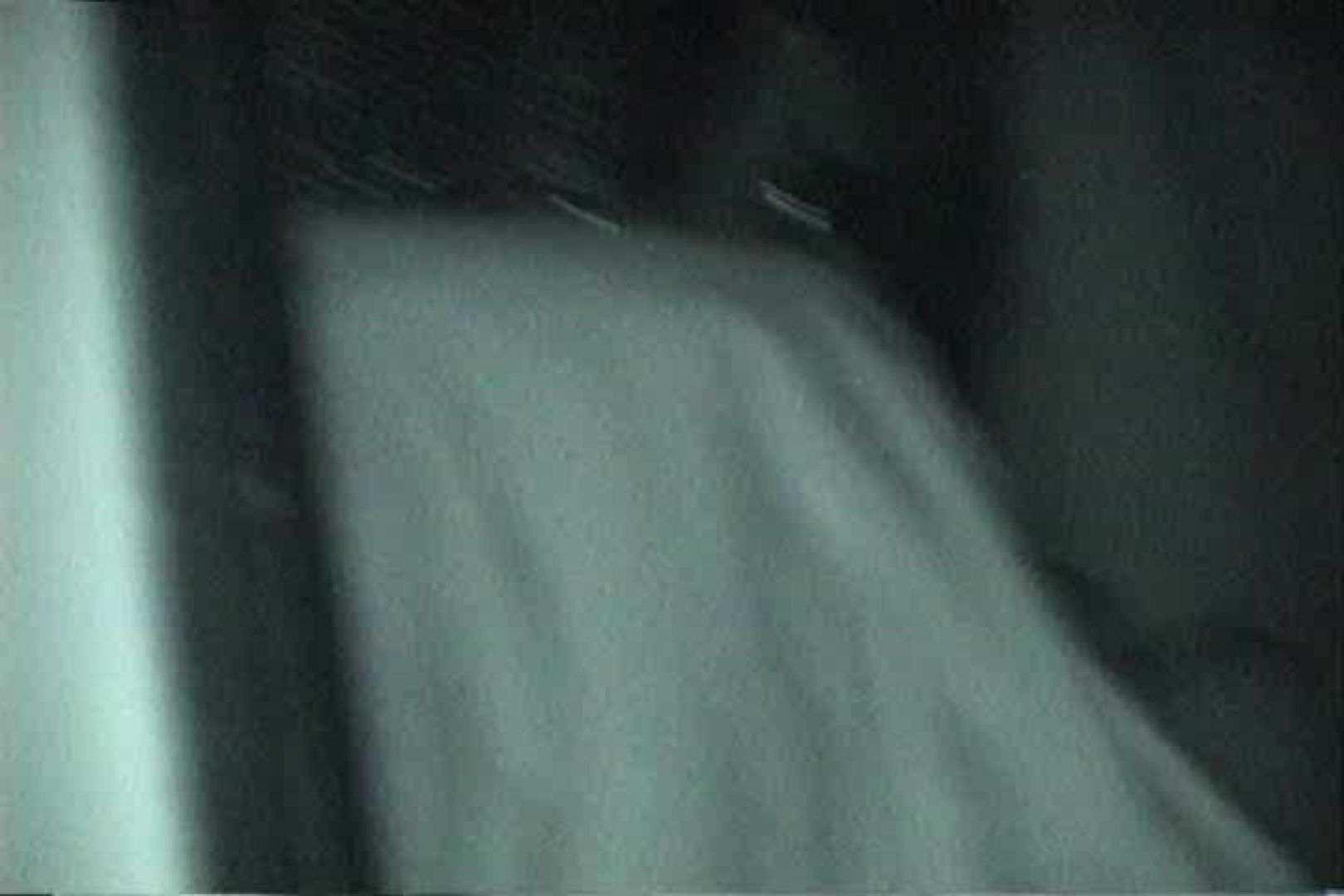 充血監督の深夜の運動会Vol.118 OL  105枚 37