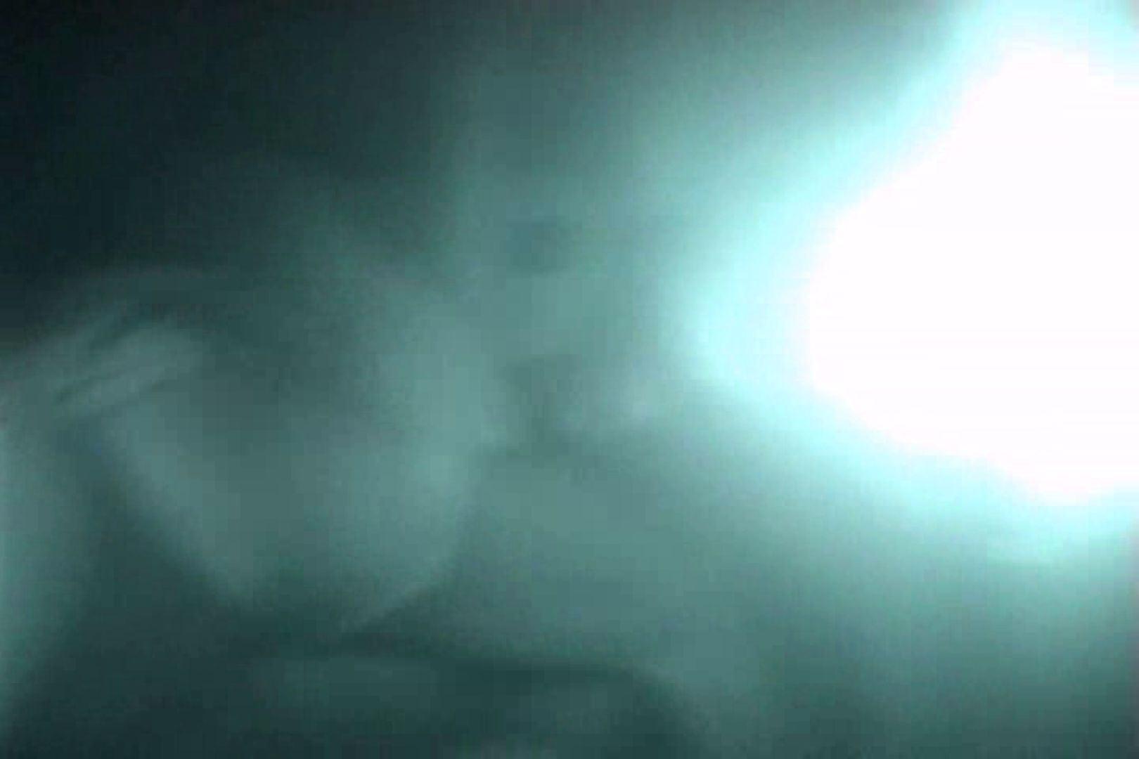 充血監督の深夜の運動会Vol.136 赤外線  106枚 45