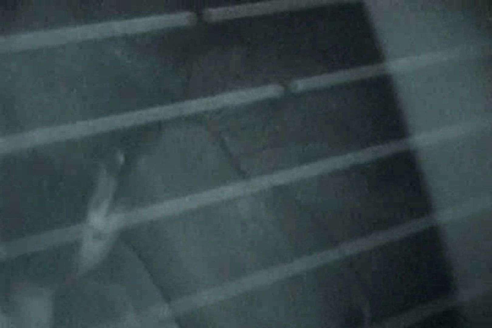 充血監督の深夜の運動会Vol.136 赤外線  106枚 66