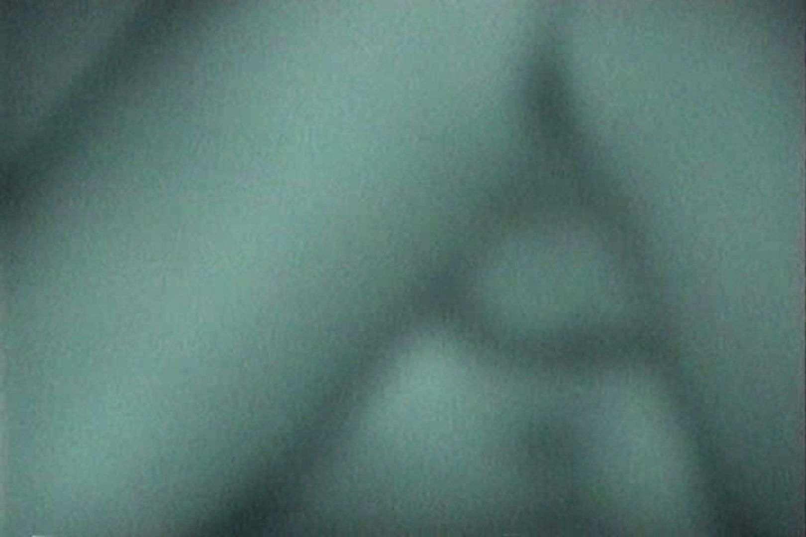 充血監督の深夜の運動会Vol.139 セックス  89枚 33