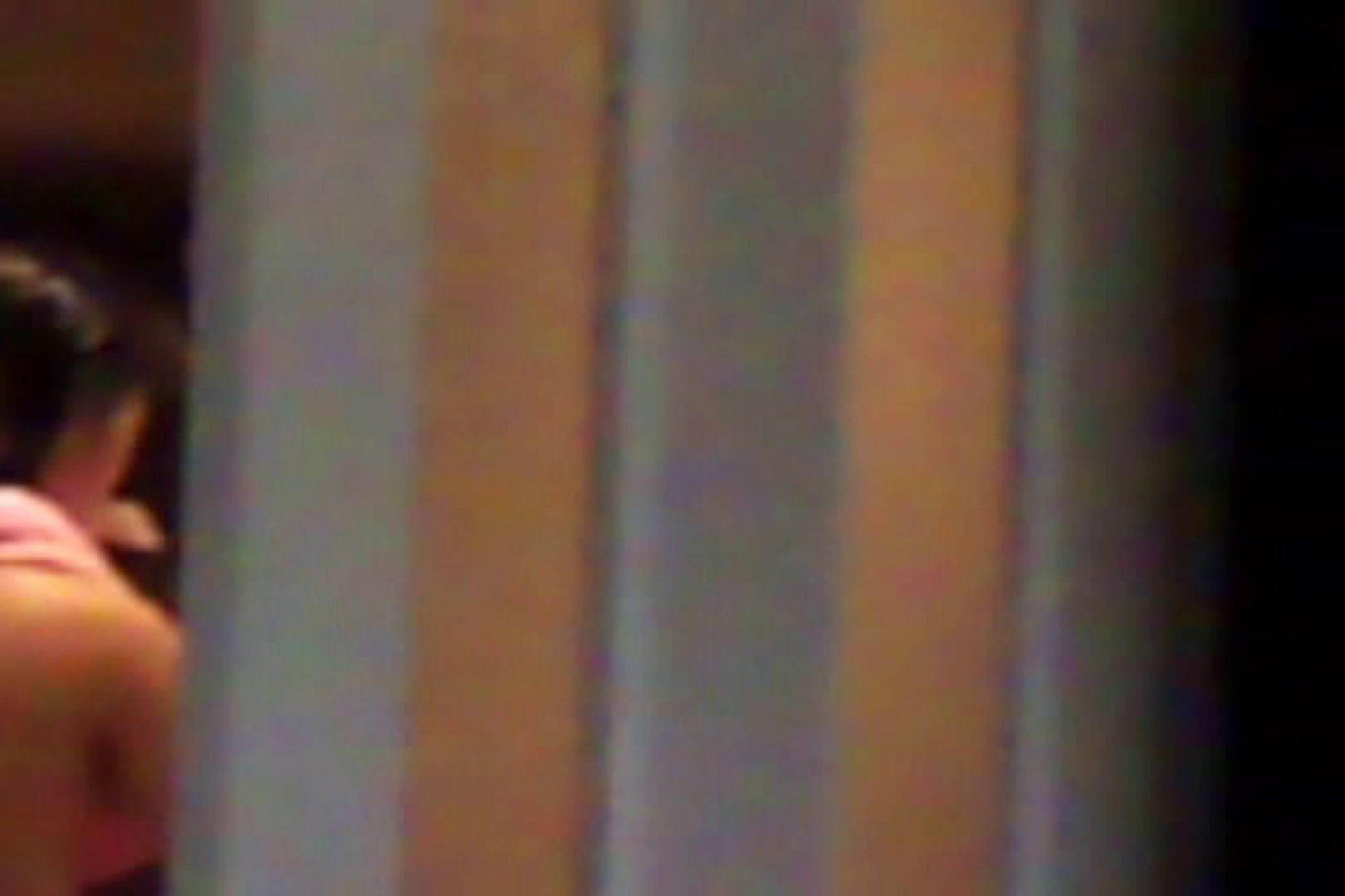 投稿者ハイロスさんのドキドキ覗き主観!VOL.02(一人暮らし女性 着替え編) 着替え  82枚 36
