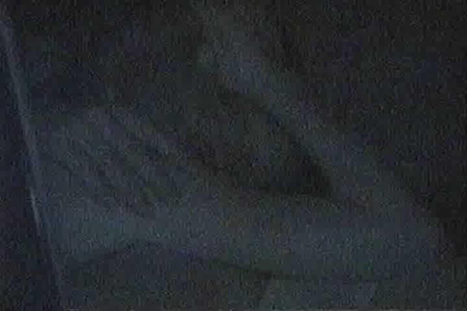 充血監督の深夜の運動会Vol.154 OL  99枚 40