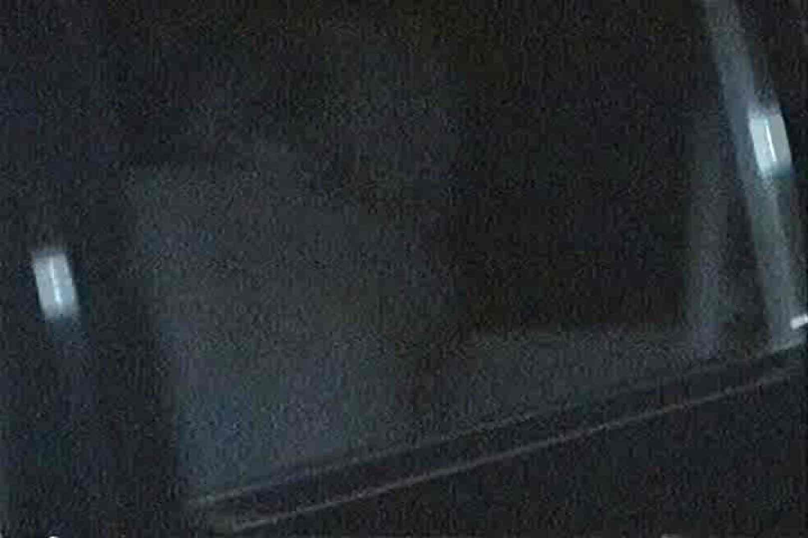 充血監督の深夜の運動会Vol.154 OL  99枚 51