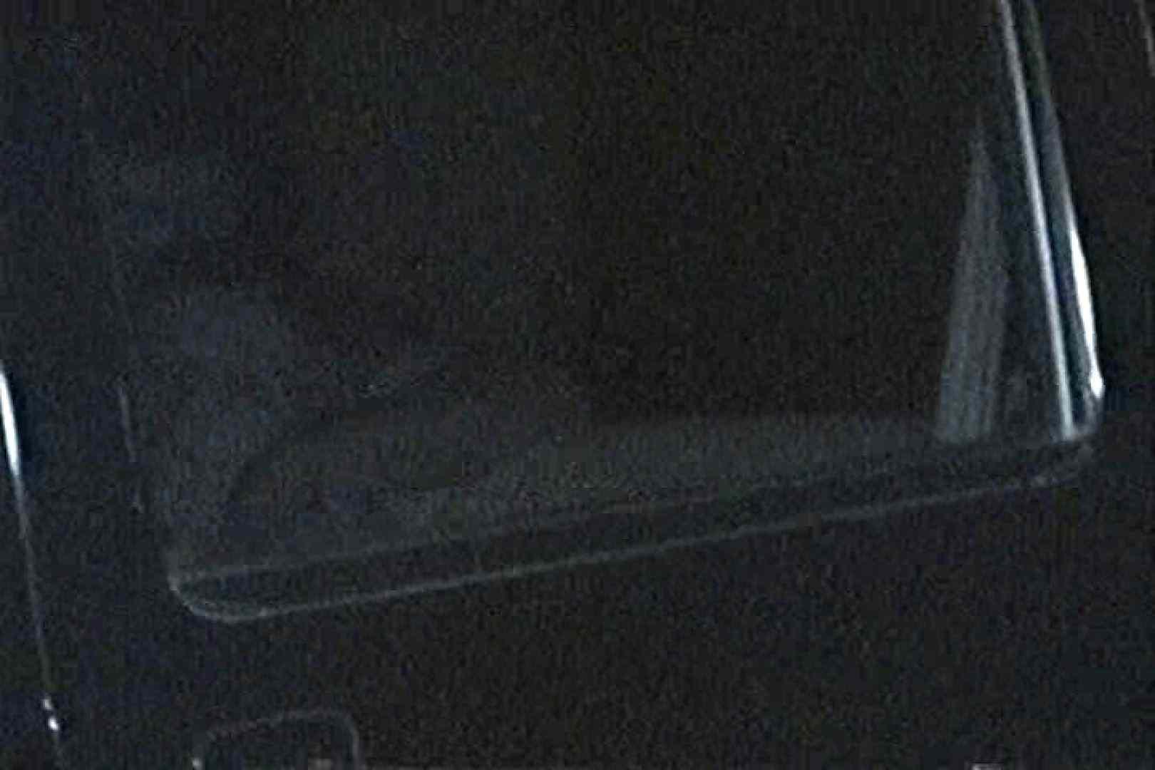充血監督の深夜の運動会Vol.154 OL  99枚 59