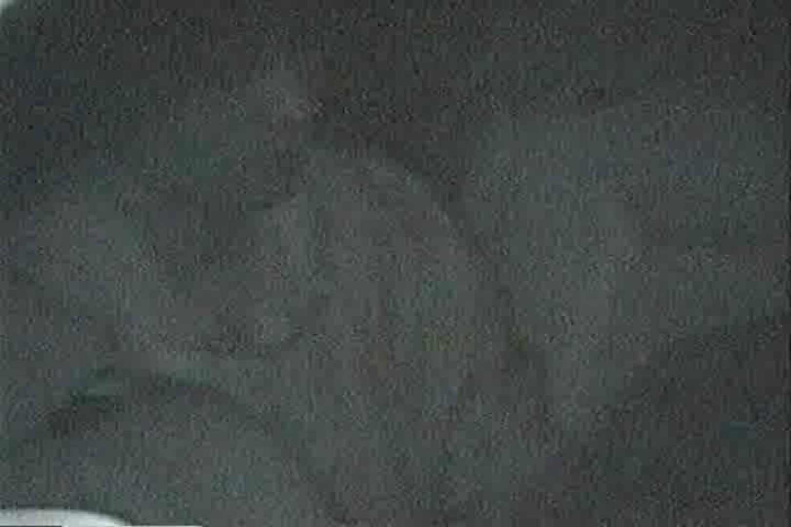 充血監督の深夜の運動会Vol.154 OL  99枚 72