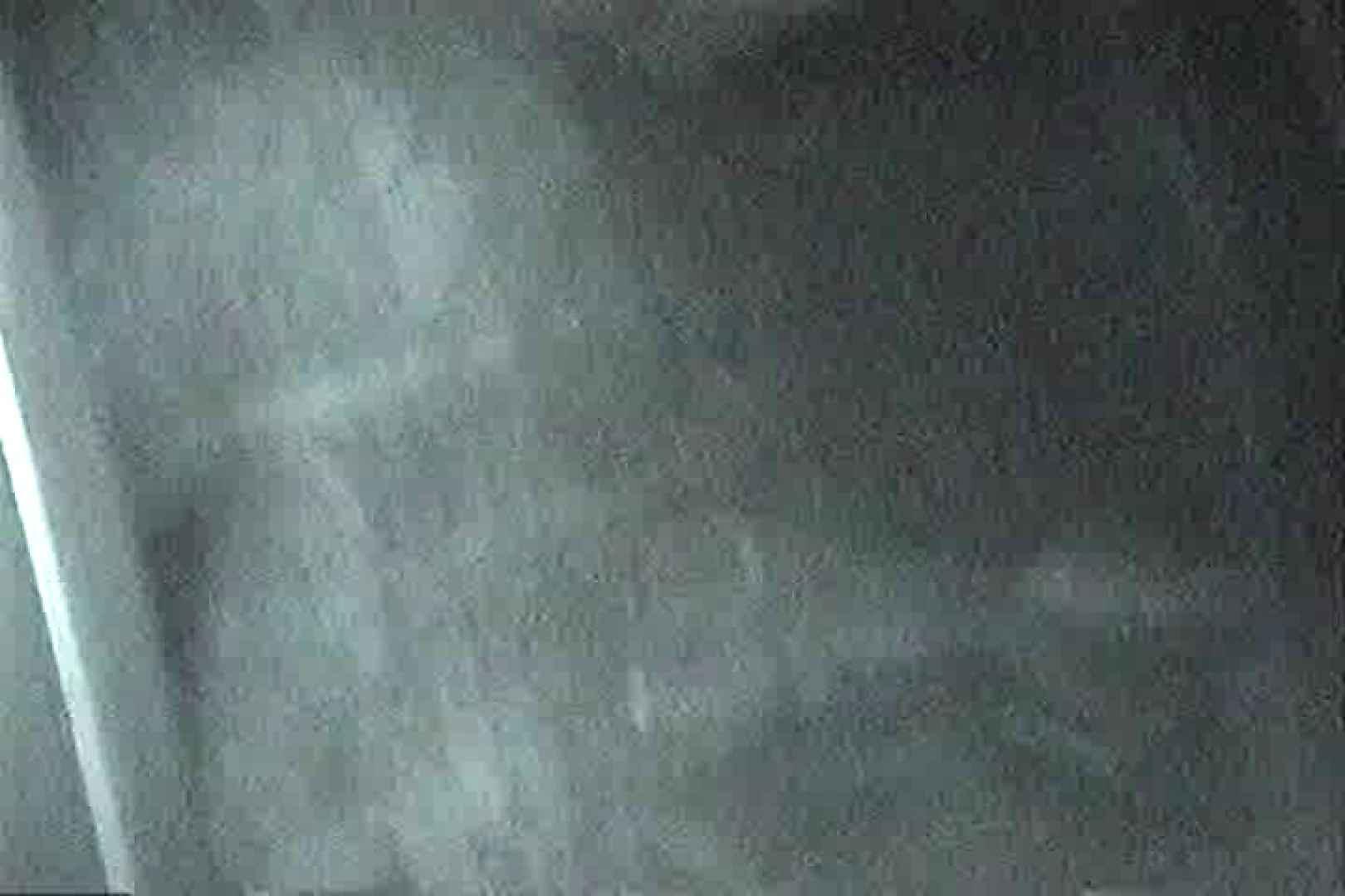充血監督の深夜の運動会Vol.154 OL  99枚 95