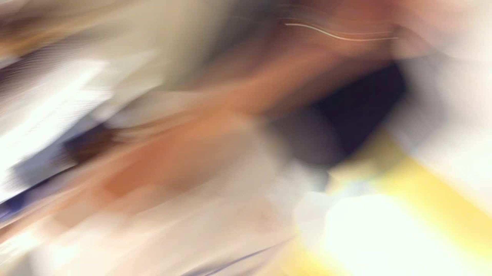 フルHD ショップ店員千人斬り! 大画面ノーカット完全版 vol.05 高画質  110枚 3