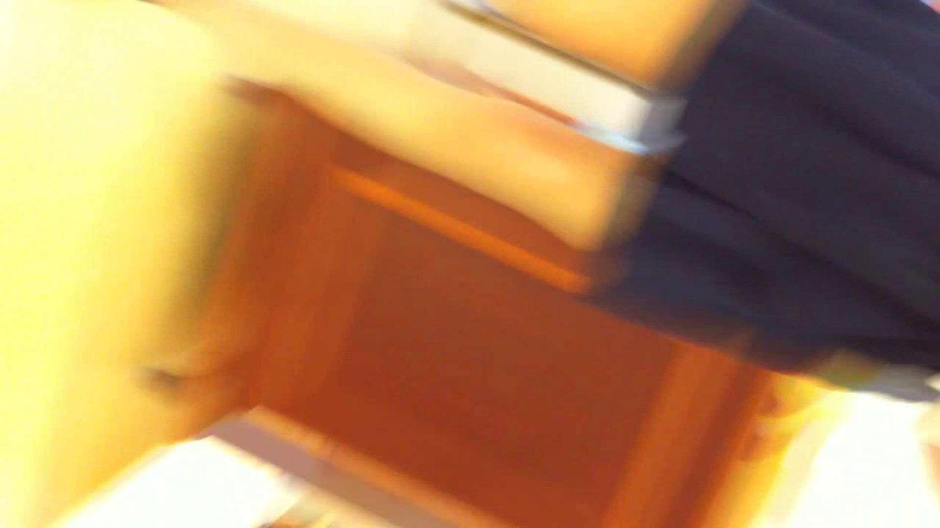 フルHD ショップ店員千人斬り! 大画面ノーカット完全版 vol.05 高画質  110枚 72