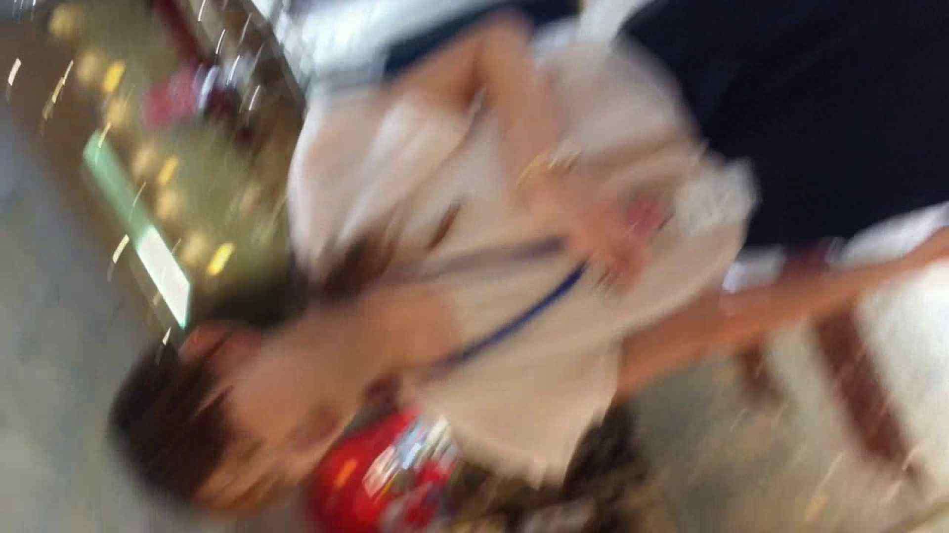 フルHD ショップ店員千人斬り! 大画面ノーカット完全版 vol.05 高画質  110枚 92