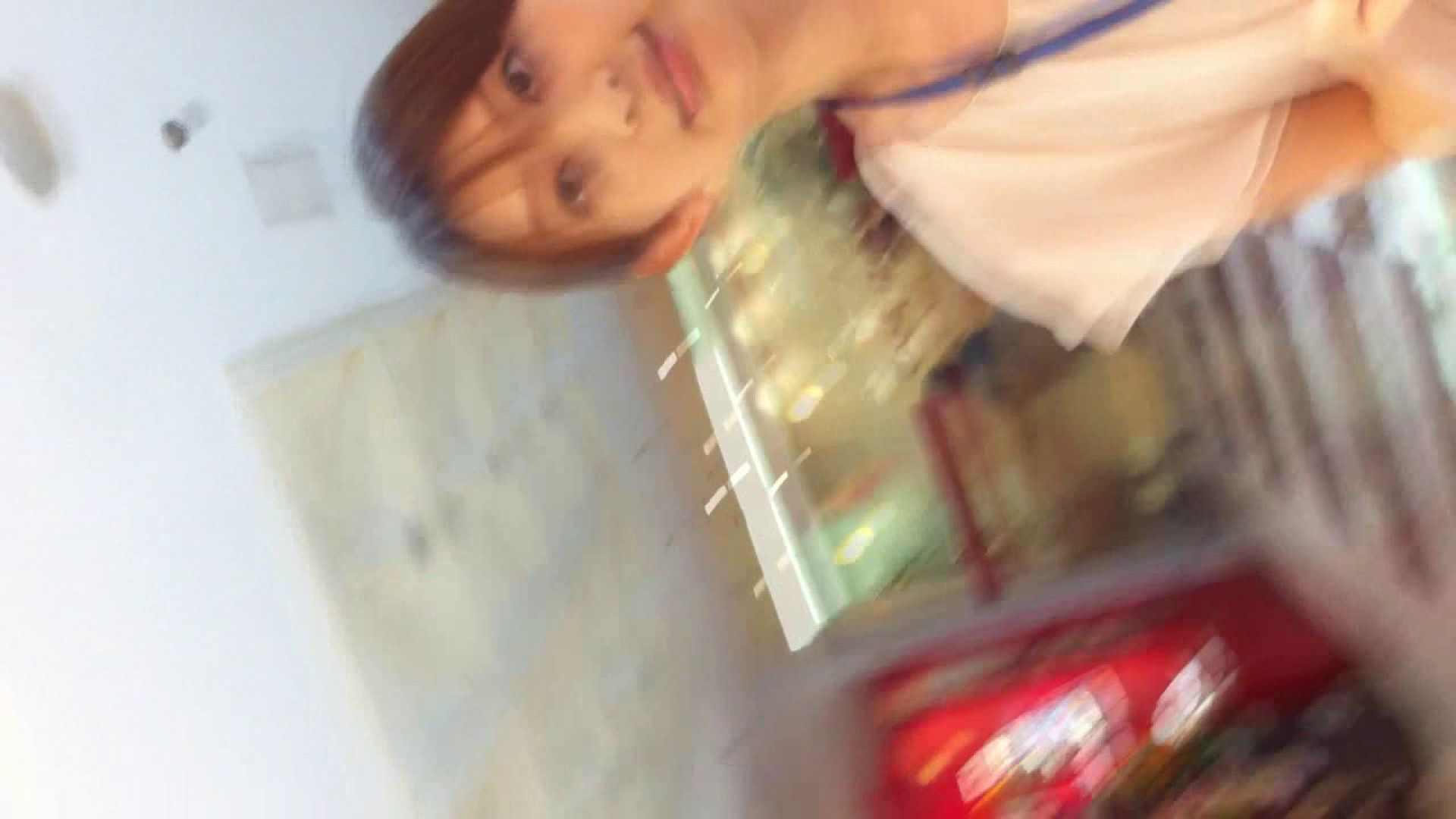 フルHD ショップ店員千人斬り! 大画面ノーカット完全版 vol.05 高画質  110枚 103