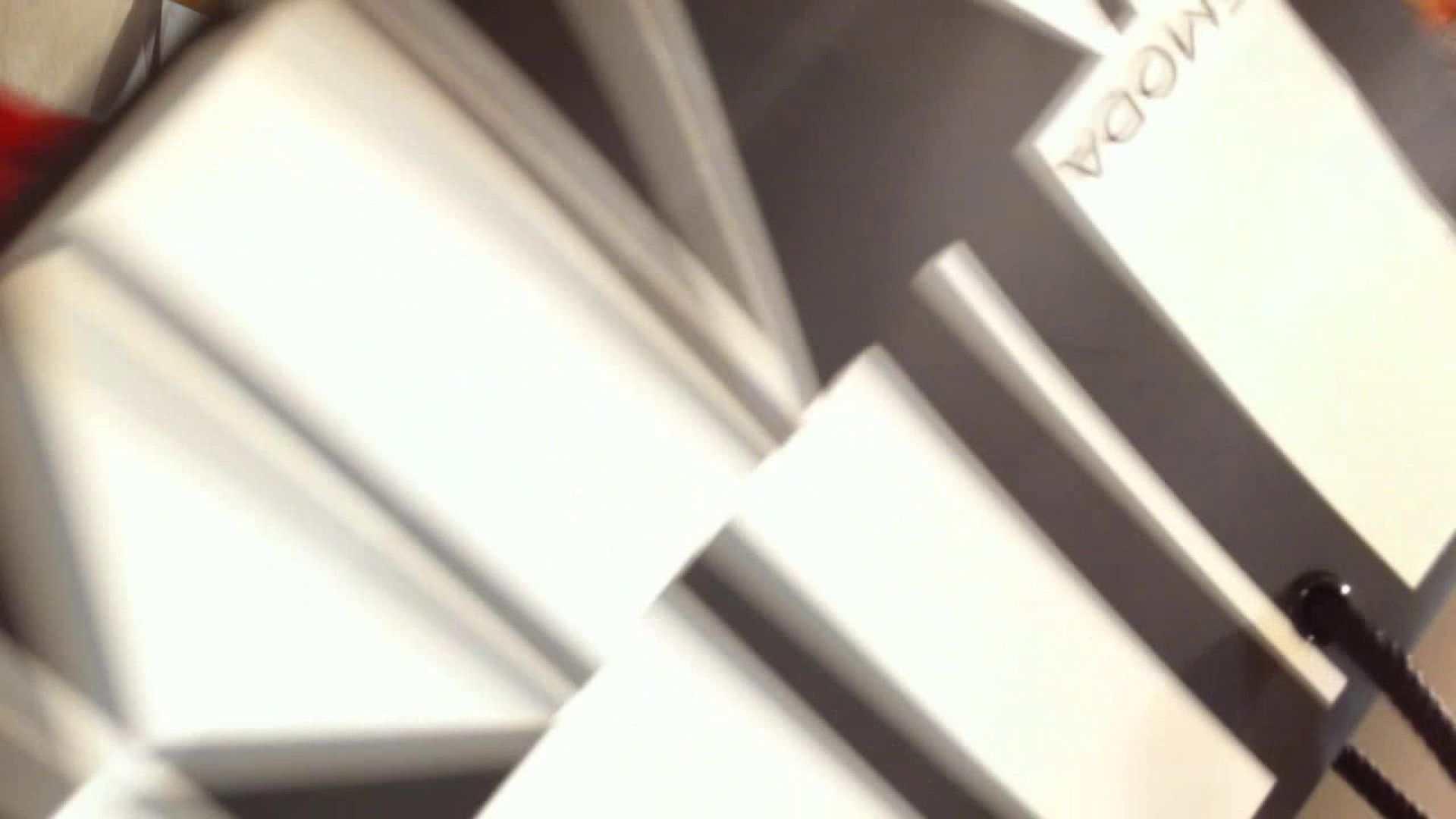 フルHD ショップ店員千人斬り! 大画面ノーカット完全版 vol.16 OL  88枚 79