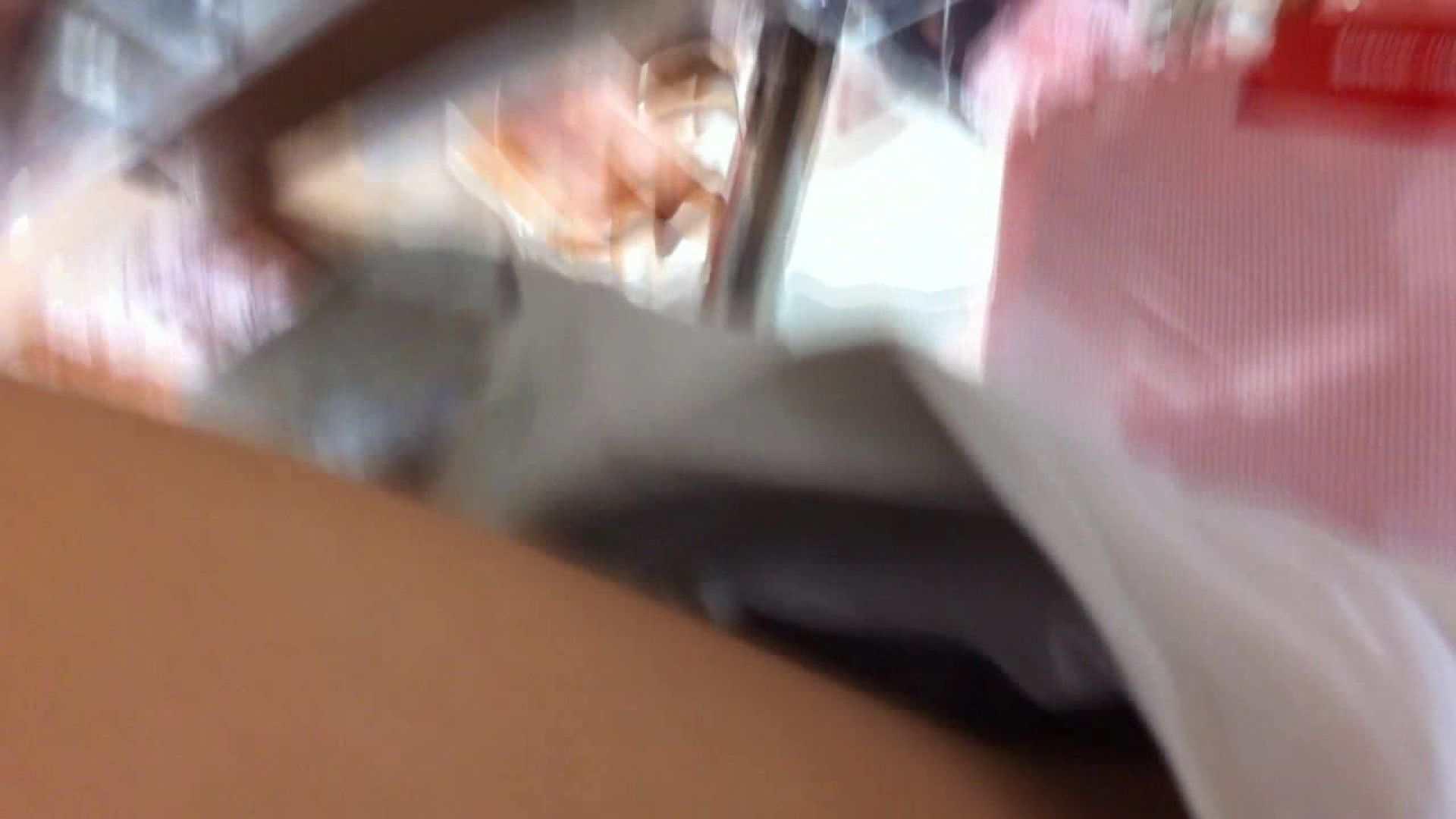 フルHD ショップ店員千人斬り! 大画面ノーカット完全版 vol.27 チラ  55枚 35