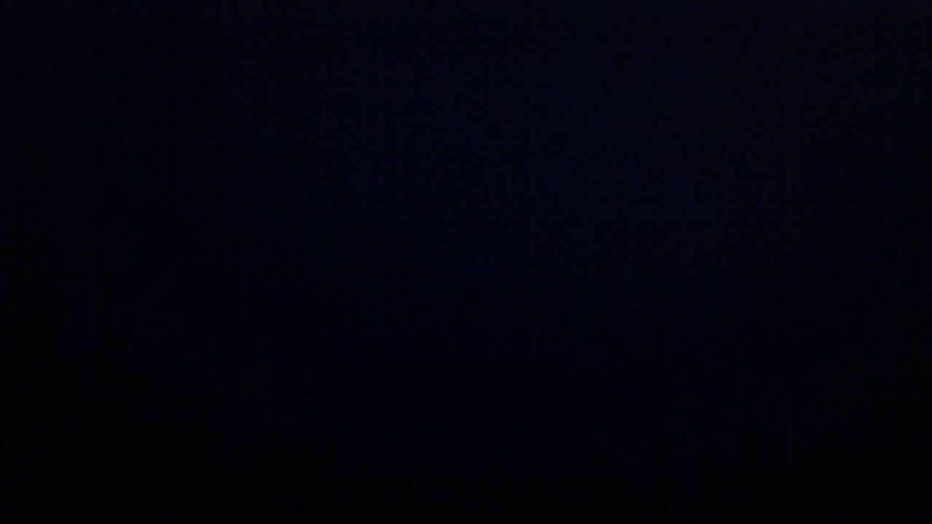 フルHD ショップ店員千人斬り! 大画面ノーカット完全版 vol.47 パンチラ  100枚 61