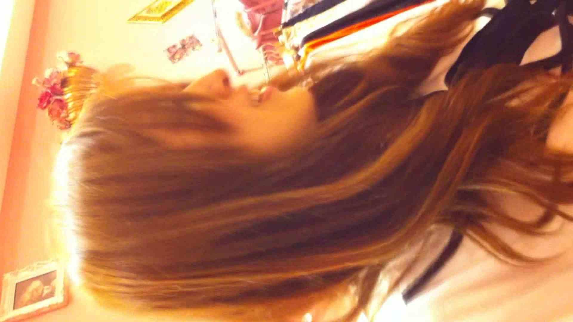 フルHD ショップ店員千人斬り! 大画面ノーカット完全版 vol.47 パンチラ  100枚 64