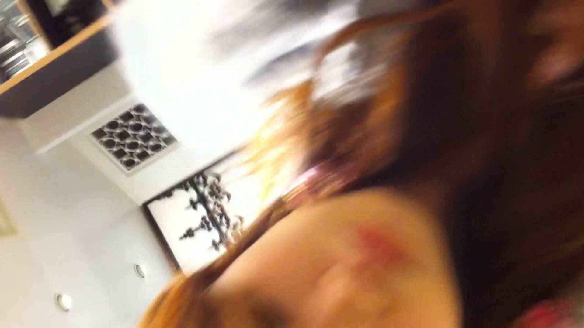フルHD ショップ店員千人斬り! 大画面ノーカット完全版 vol.66 チラ  110枚 40