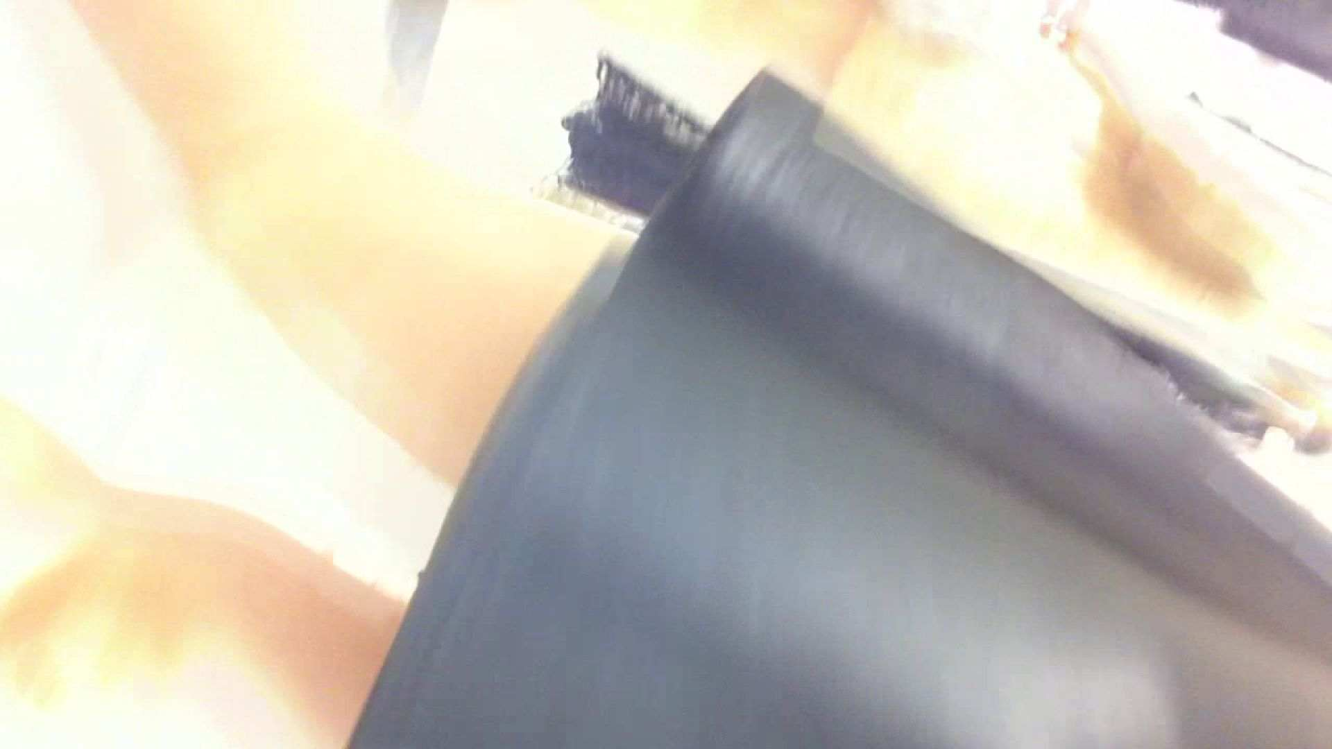フルHD ショップ店員千人斬り! 大画面ノーカット完全版 vol.67 高画質  80枚 12