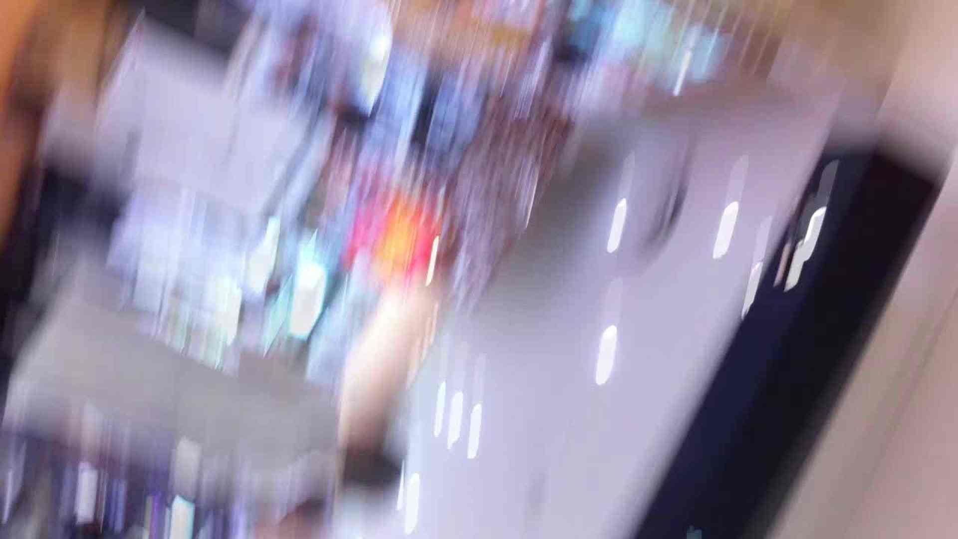 フルHD ショップ店員千人斬り! 大画面ノーカット完全版 vol.67 高画質  80枚 39