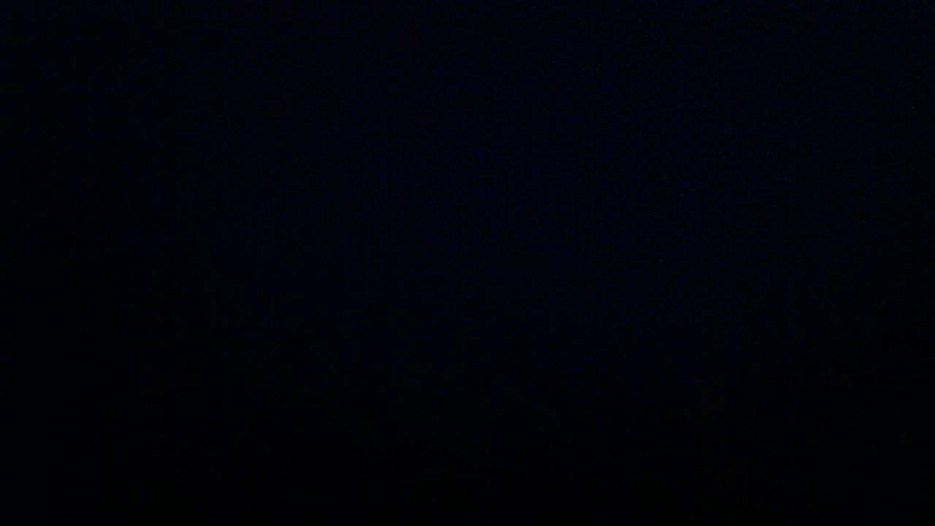 フルHD ショップ店員千人斬り! 大画面ノーカット完全版 vol.67 高画質  80枚 52