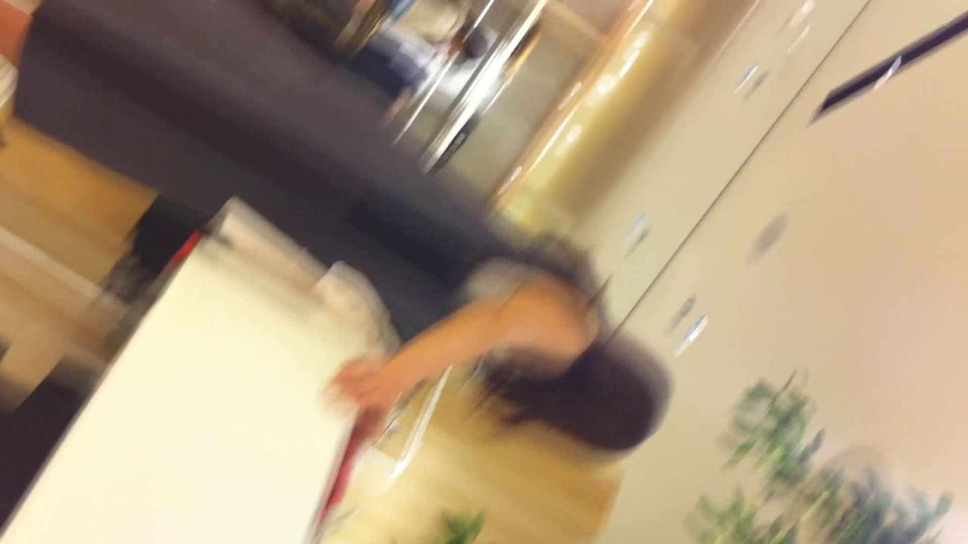 フルHD ショップ店員千人斬り! 大画面ノーカット完全版 vol.71 接写  75枚 66