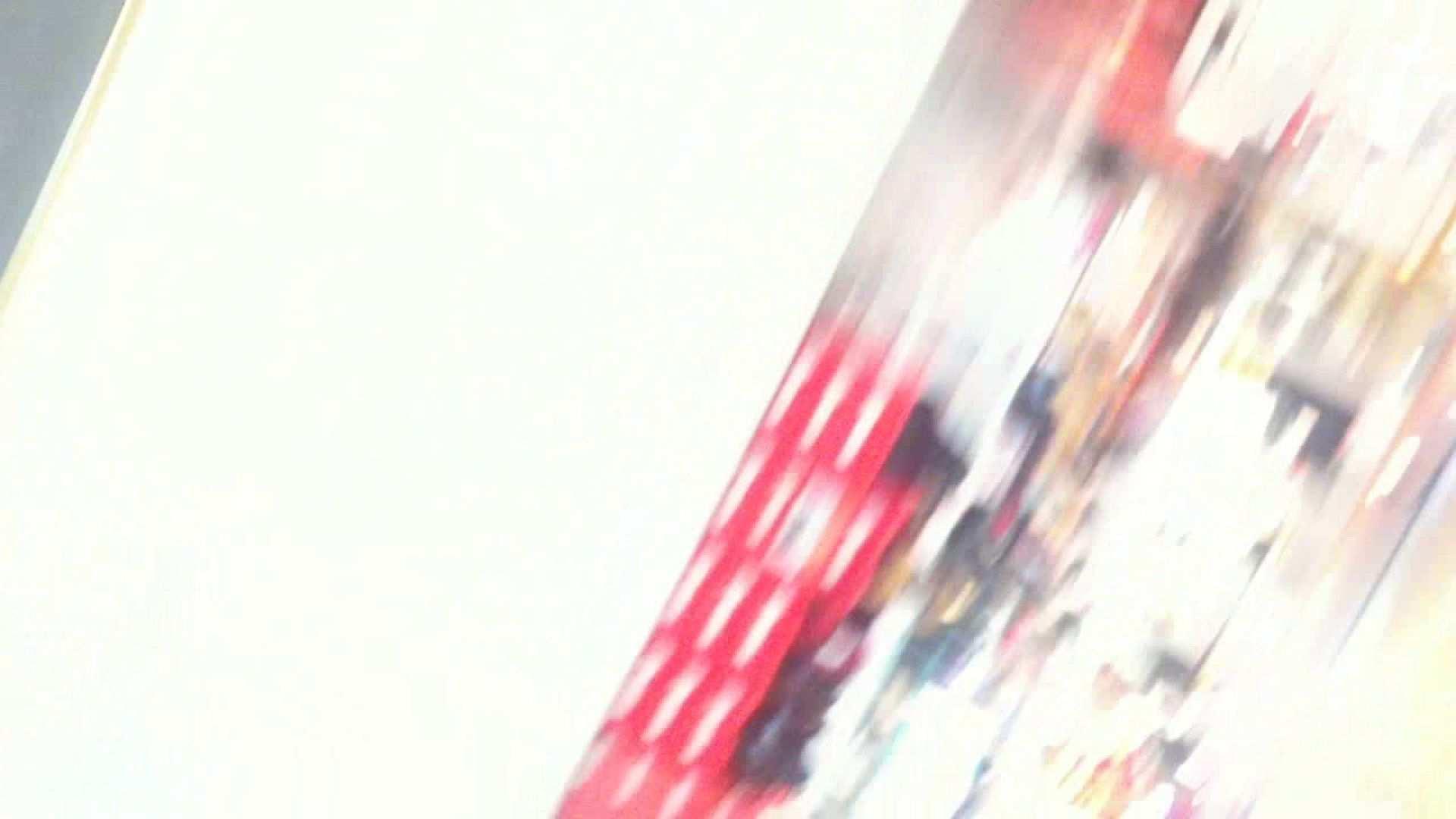 フルHD ショップ店員千人斬り! 大画面ノーカット完全版 vol.90 チラ  84枚 1