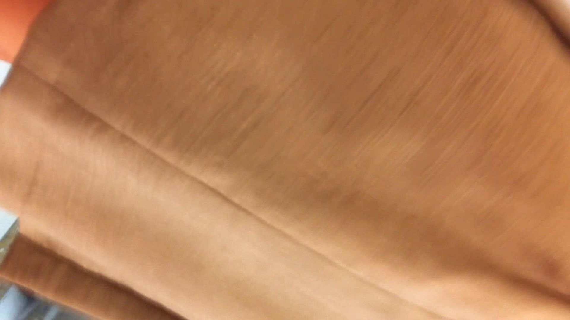 フルHD ショップ店員千人斬り! 大画面ノーカット完全版 vol.90 チラ  84枚 84